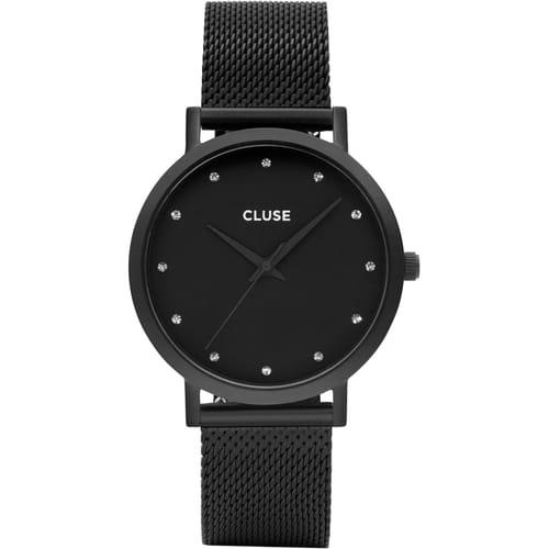 Orologio CLUSE PAVANE - CL18304