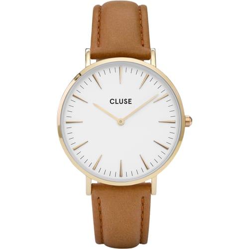 Orologio CLUSE LA BOHEME - CL18409