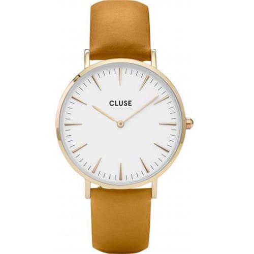 Orologio CLUSE LA BOHEME - CL18419