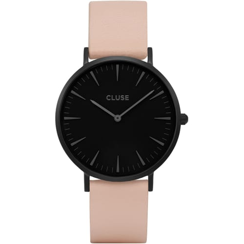 CLUSE watch LA BOHEME - CL18503