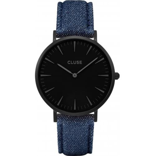 Orologio CLUSE LA BOHEME - CL18507