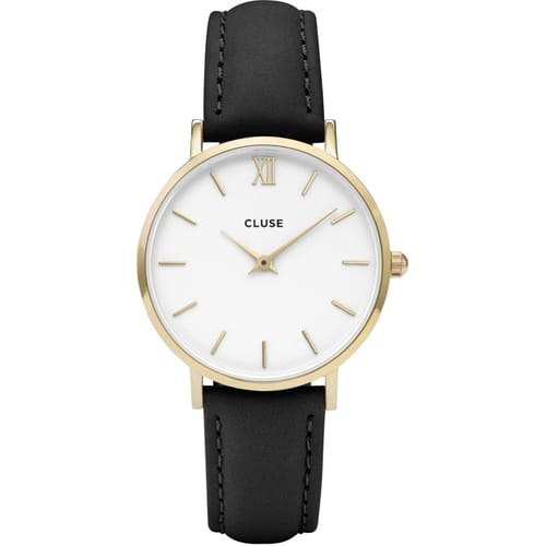 CLUSE watch MINUIT - CL30019