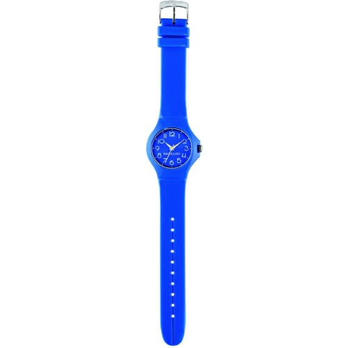 MORELLATO watch COLOURS - R0151114536