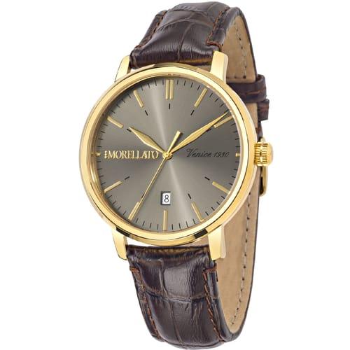 Orologio MORELLATO SORRENTO - R0151128003