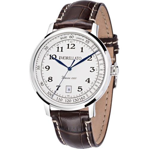 Orologio MORELLATO SORRENTO - R0151128007