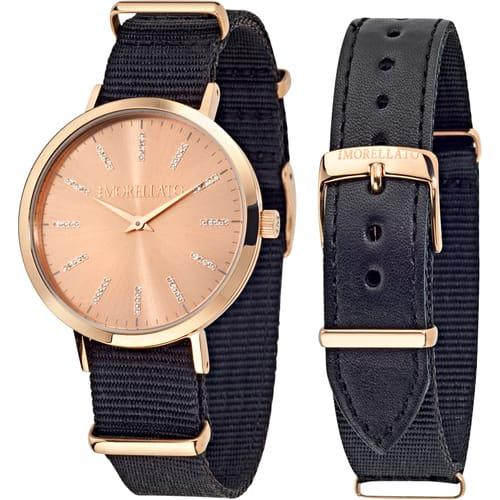 MORELLATO watch VERSILIA - R0151133501