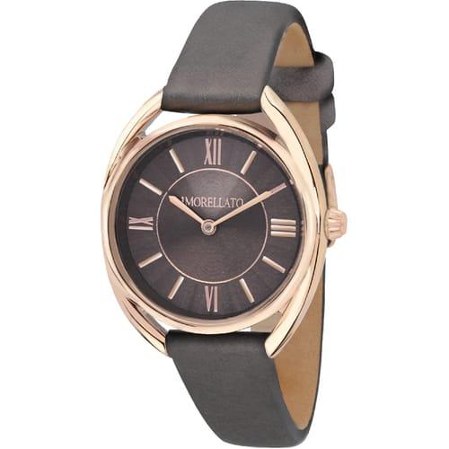 MORELLATO watch TIVOLI - R0151137501