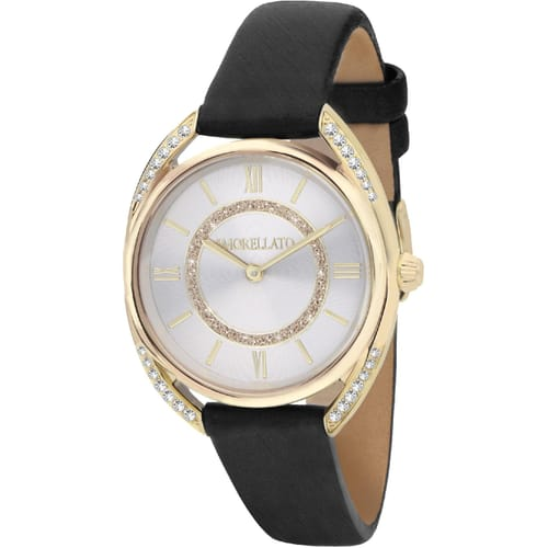 MORELLATO watch TIVOLI - R0151137503