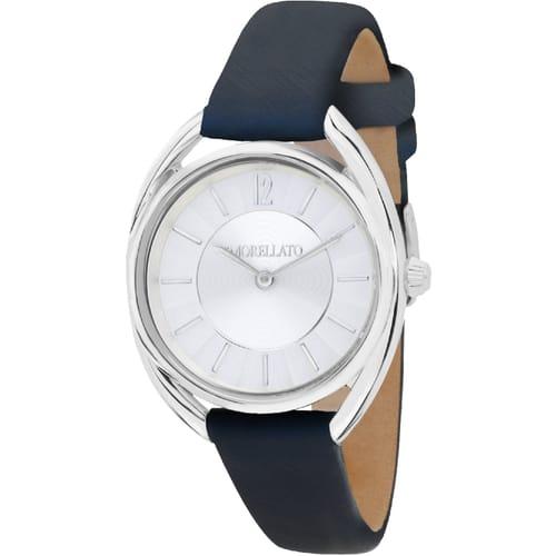MORELLATO watch TIVOLI - R0151137504