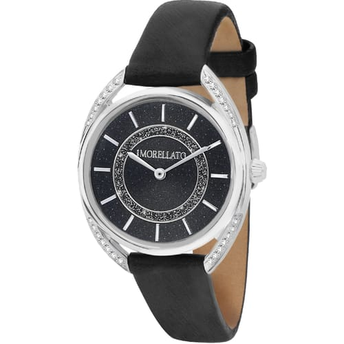 MORELLATO watch TIVOLI - R0151137505