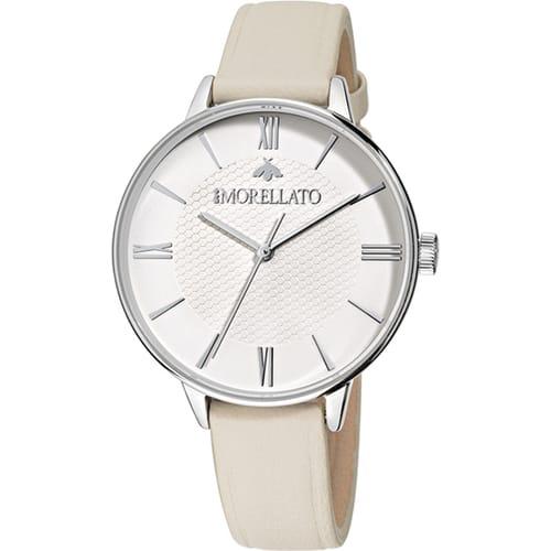 MORELLATO watch NINFA - R0151141508