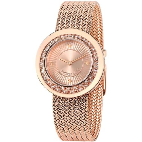 MORELLATO watch LUNA - R0153112503