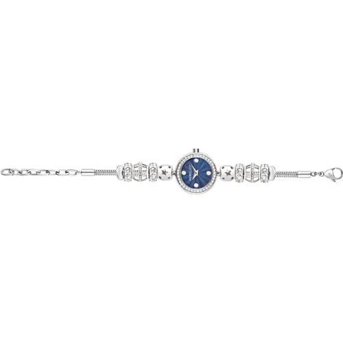 MORELLATO watch COLL.DROPS - R0153122535
