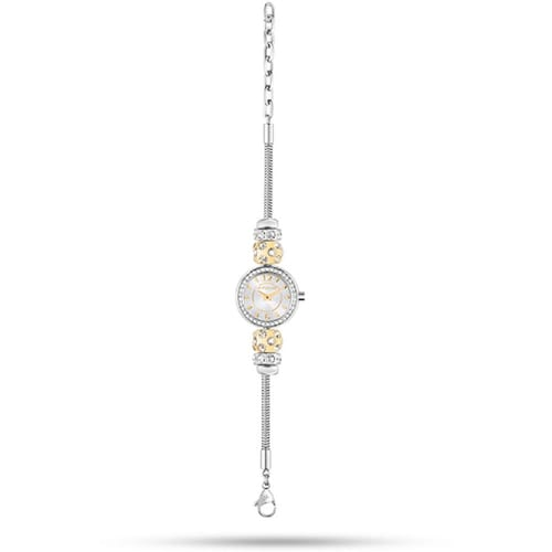 MORELLATO watch COLL.DROPS - R0153122538