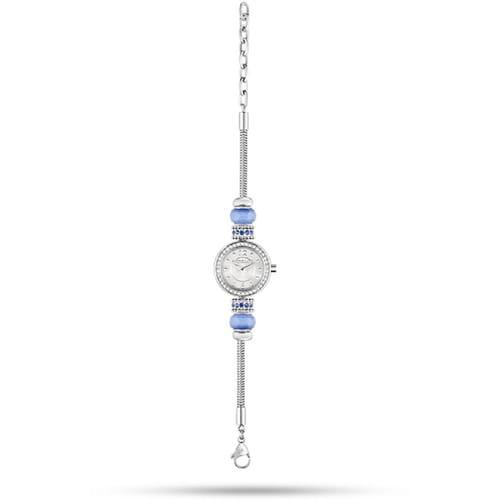 Orologio MORELLATO COLL.DROPS - R0153122542