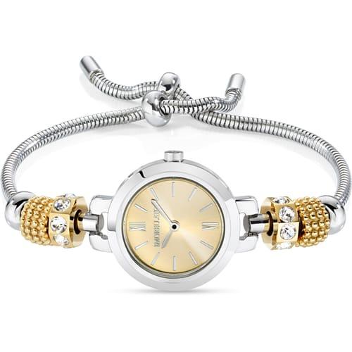MORELLATO watch COLL.DROPS - R0153122546
