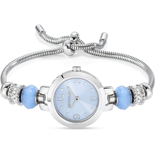 MORELLATO watch COLL.DROPS - R0153122548