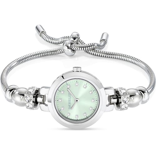 MORELLATO watch COLL.DROPS - R0153122549