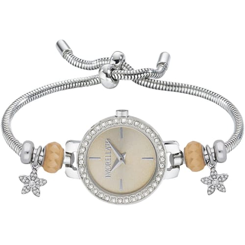 MORELLATO watch COLL.DROPS - R0153122556