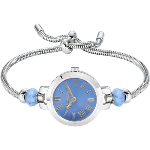MORELLATO watch COLL.DROPS - R0153122562