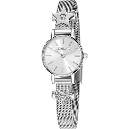 MORELLATO watch SENSAZIONI - R0153122578