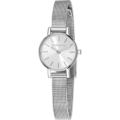 MORELLATO watch SENSAZIONI - R0153122579