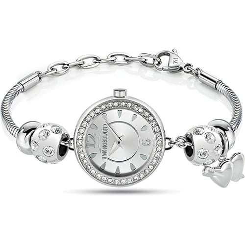 MORELLATO watch COLL.DROPS - R0153122584