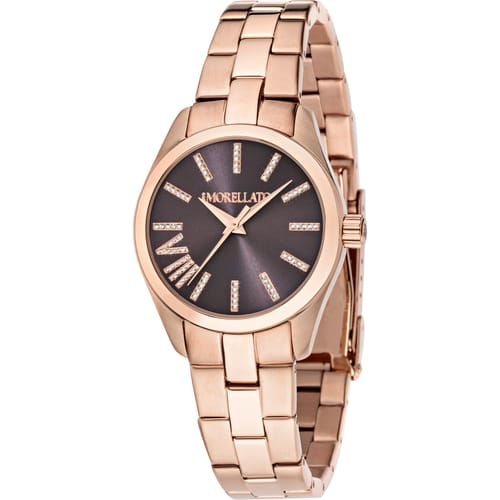 MORELLATO watch POSILLIPO - R0153132501