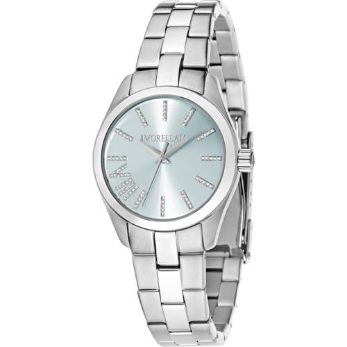 MORELLATO watch POSILLIPO - R0153132506