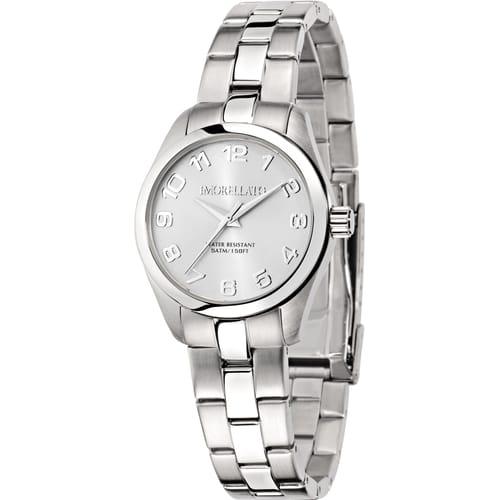 MORELLATO watch POSILLIPO - R0153132507