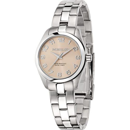 MORELLATO watch POSILLIPO - R0153132508