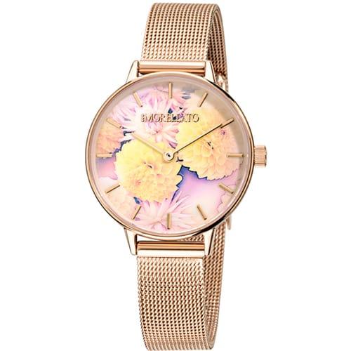 MORELLATO watch NINFA - R0153141502