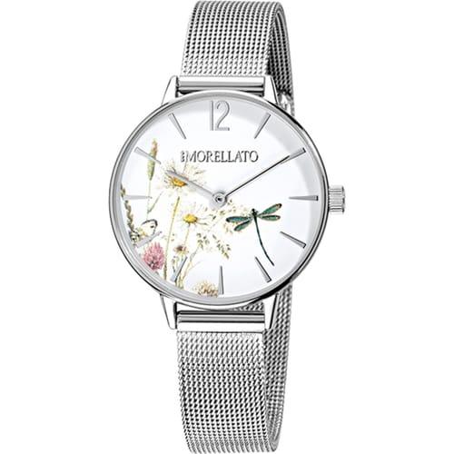 MORELLATO watch NINFA - R0153141507