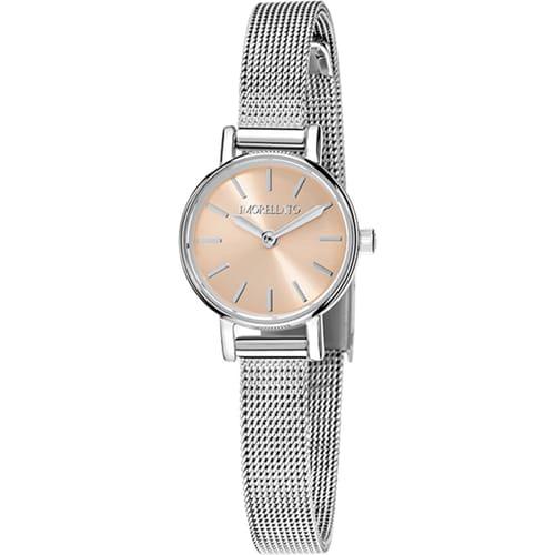 MORELLATO watch SENSAZIONI - R0153142501