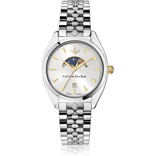 LUCIEN ROCHAT watch LUNEL - R0453110504