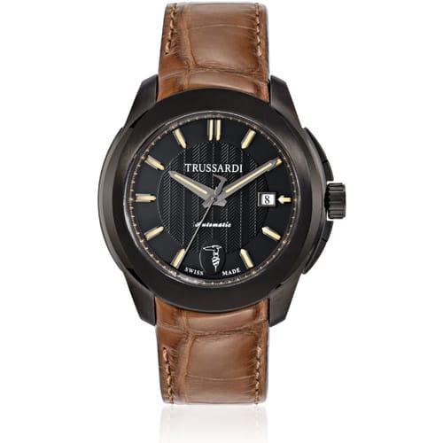 TRUSSARDI watch T01 - R2421100001