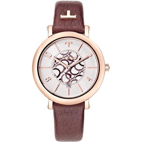 TRUSSARDI watch T-PRETTY - R2451103503