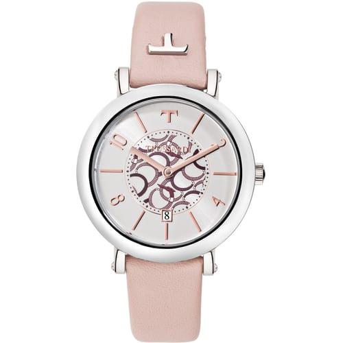 TRUSSARDI watch T-PRETTY - R2451103505