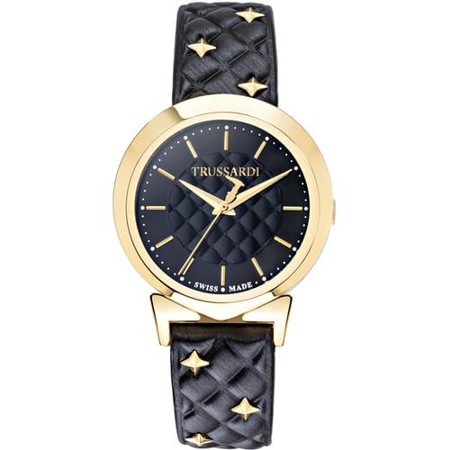 TRUSSARDI watch ANTILIA - R2451105501