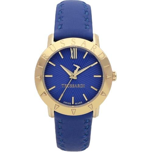 TRUSSARDI watch SINFONIA - R2451108502