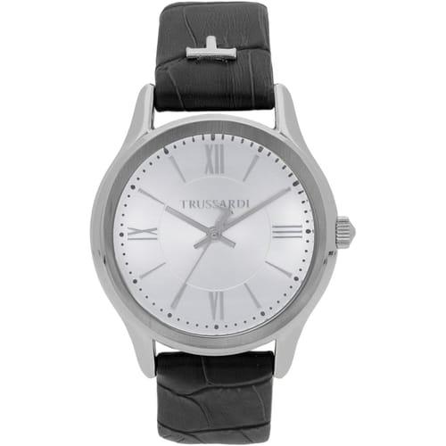TRUSSARDI watch T-FIRST - R2451111502