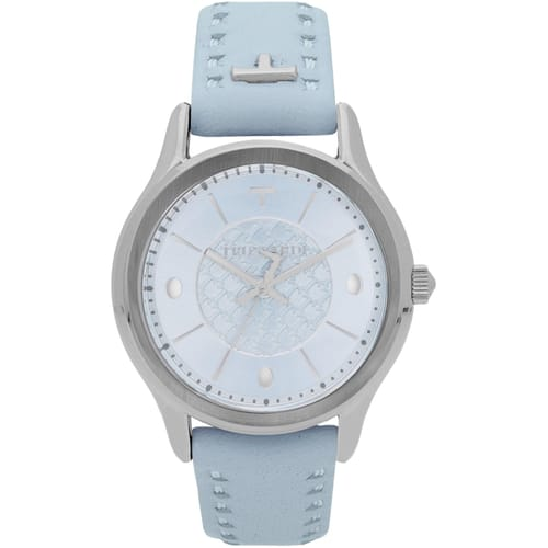 TRUSSARDI watch T-FIRST - R2451111504