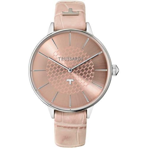 TRUSSARDI watch T-FUN - R2451118503