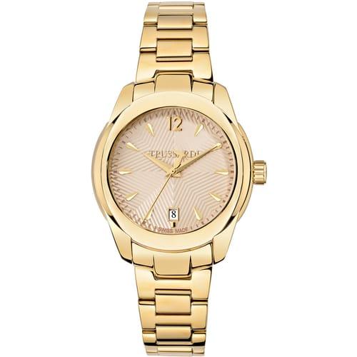 TRUSSARDI watch T01 - R2453100506