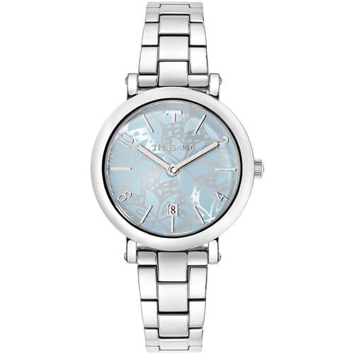 TRUSSARDI watch T-PRETTY - R2453103507
