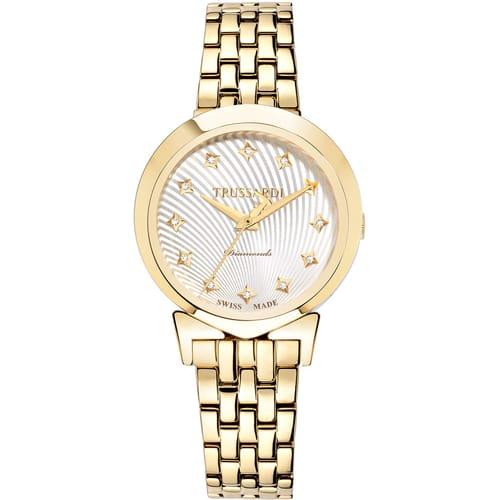TRUSSARDI watch ANTILIA - R2453105501