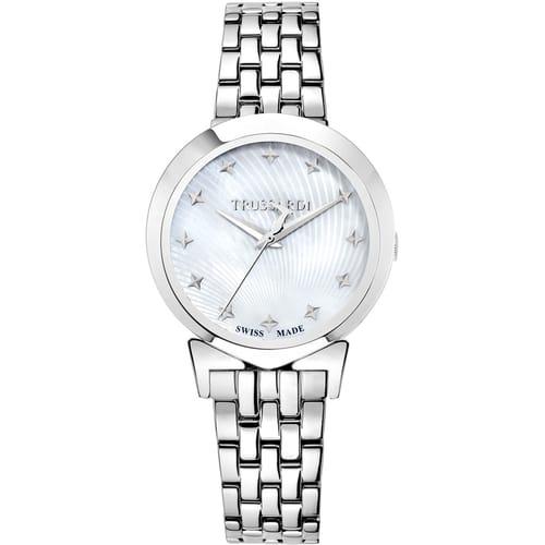 TRUSSARDI watch ANTILIA - R2453105504