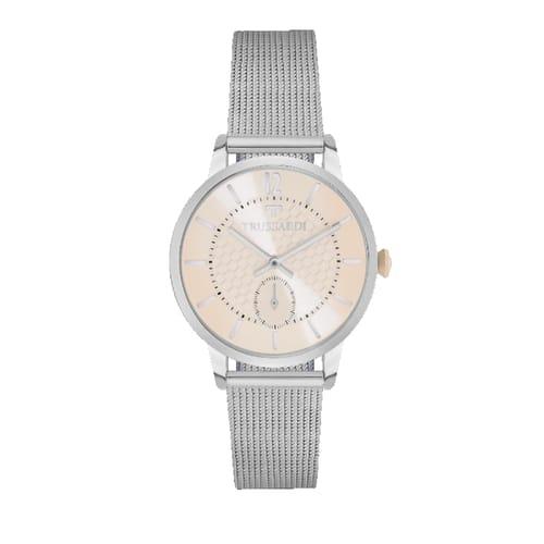 TRUSSARDI watch T-GENUS - R2453113502