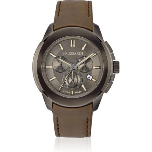 TRUSSARDI watch T01 - R2471100002