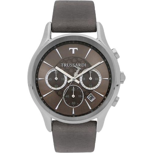TRUSSARDI watch T-FIRST - R2471612002